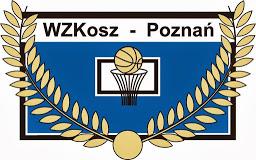 WZKosz