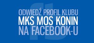 MKS MOS Konin na FB